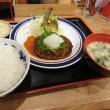 福岡で食べたもの。