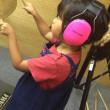 子ども、赤ちゃんの防音対策。フェスに行こう!(花火大会もOK)