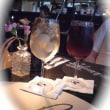 飲み物2種@PS Cafe