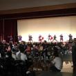 沖縄戦の体験を語る創作劇『時をこえ』