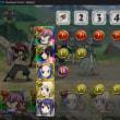 NoxPlayerで「フェアリーテイルダイスマジック」をプレイ!