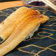やっぱり! 日本のお米は美味しい!!