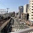 元町駅西口