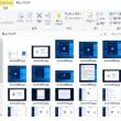 バックアップツール(Acronis True Image 2018 体験版)ブータブルディスク作成と復元作業