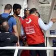 680人以上の無登録移民がトルコで捕まった