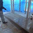 木材劣化対策2