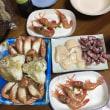 面白リポート.その321【札幌 麺や 虎鉄】