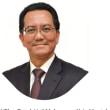 マレーシア、外国人の不動産購入、最低価格引き上げ!