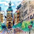 ブダペスト Hungary