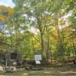 10/12(木)のイキメンニュース~追分&軽井沢周辺の情報