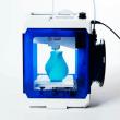 ボンサイラボ株式会社は、3Dプリンター「BS CUBE」の予約販売を開始した。