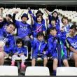 2017-9-16 第33節 長崎戦 1-2 負け(惇 Jリーグ通算300試合おめでとう)