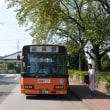 25-Sep-17 熊谷から太田