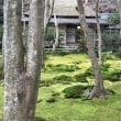 嵐山、嵯峨野