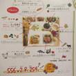 体にやさしい西洋料理「Aoyama」