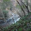 鈴鹿 秘境のお山第2弾 Ⅳ  雨乞岳から杉峠を経て…