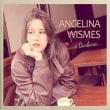 Angelina Wismes chante Barbara