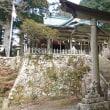 玉置神社へ…✨