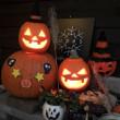 Happy Halloween(^。^)