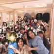 親勉夕食会@福岡に参加してきました!!