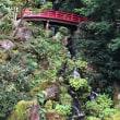 チャレンジ ヒルクライム 岩木山 ランニング2018~観光編~
