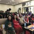 ネパールでの1週間 2017年10月20日(金)