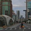台湾ツアー 台湾第二の都市 台中市