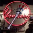 Go! Yankees!