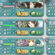 E-7[暁の水平線に勝利を――] 攻略完了
