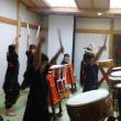 2017 9/5(火) 某企業の宴会で演奏\(^o^)/