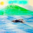 2018/8/20 海洋温熱セラピー in 鹿児島