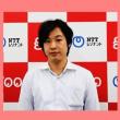 """【社員紹介企画Vol.39】NTTレゾナント""""心おどる仕事人""""を紹介します!"""