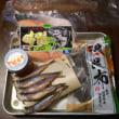 北海道 海産物