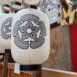 京都の人は祇園祭の期間中「きゅうりを食べない」ってのは本当?
