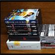 『グレイテスト・ショーマン [4K ULTRA HD + Blu-ray] 』 購入