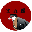 モノヴィレッジ札幌