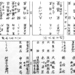 昭和初期の中町銀座