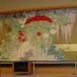 京都迎賓館の一般公開・・・