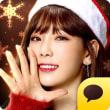 少女時代テヨンがクリスマスコンサート「The Magic of Christmas Time」を開催!12月23-24ソウル慶煕(キョンヒ)大学平和の殿堂