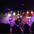 TOKYO!!!2!!カッコイイ音楽が聴ける日!