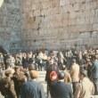 エルサレム観光と異様なイスラムの祈り(その2)~エルサレムの旅