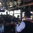 横浜市で開催された【バスイベント】に出演しました。(その2)