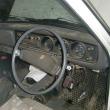 日産 サニートラック B122 車検 整備しませんか?