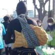 奈良マラソン2017 ~④キョロキョロするなら