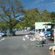 茨城 つくば 牛久 10月のポケットファームドキドキつくば牛久店様のフリーマケット 10月21日(土)22日(日)開催です、