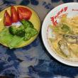 '16-34 牡蠣とじ丼