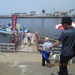 鎌倉・江の島