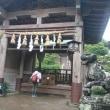 江ノ島神社(*^^*)