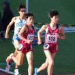 第70回東日本実業団選手権結果報告