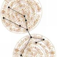 聖書・ギリシャ神話・記紀を繋ぐファイストス円盤